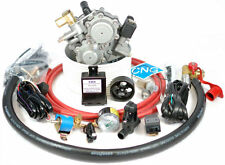 CARBURETOR CNG CONVERSION KIT FOR 6 CYLINDER ENGINES MODEL CNGC6