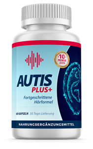 Autis-Plus-Nutralify-gegen-Tinnitus-Glaeser-60-Kapseln