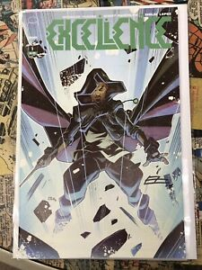 Excellence-1-SIGNED-One-Stop-Shop-Exclusive-Cover-by-Emilio-Lopez-Image-Comics