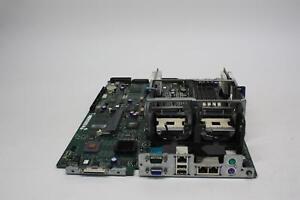HP-359251-001-DL380G4-SYSTEM-BOARD