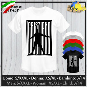 e23e5b7faa8 T-shirt