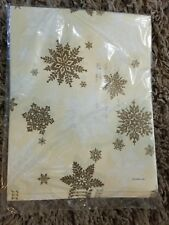 etc Vintage 8 pkgs NEW Cleo Gift Wrap Paper All Occasion Birthday Elegant