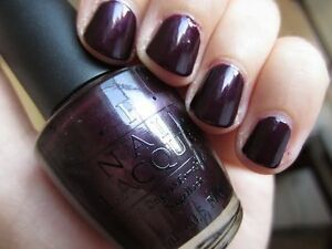 archives lincoln infinite destination luxury tutorial tag of park shine after opi dark holiday
