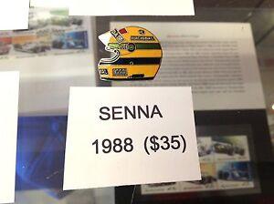 AYRTON-SENNA-1988-HELMET-PIN-3-cms-wide