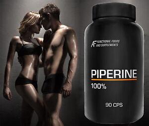 PIPERINE-100-A-I-F-UltraForte-Piper-Nigrum-100mg-xcps-90CPS-45gg-Slimming