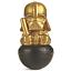 Rollinz-2-0-Star-Wars-Esselunga-completa-la-tua-collezione-spedizione-low-cost miniatura 32