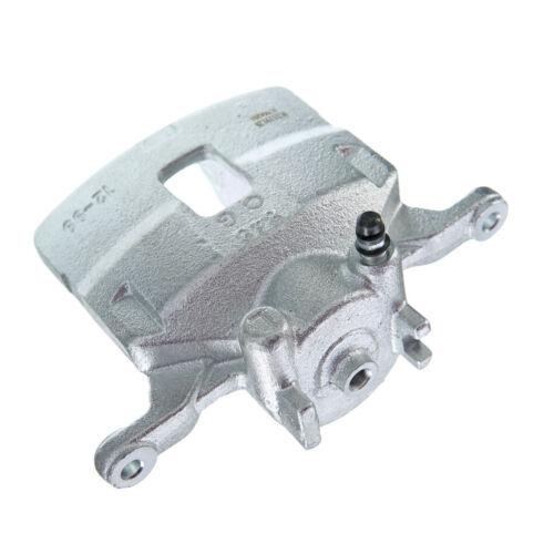 Bremssattel Bremszange Vorne Links für Mitsubishi L 200//Triton Pajero Sport II
