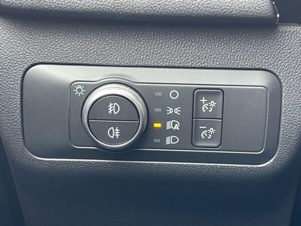 Ford Kuga 1,5 EcoBlue Titanium X aut. billede 7