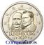 2-Euros-Conmemorativos-2020-SIN-CIRCULAR-Todos-los-Paises-Envio-Inmediato miniatura 7