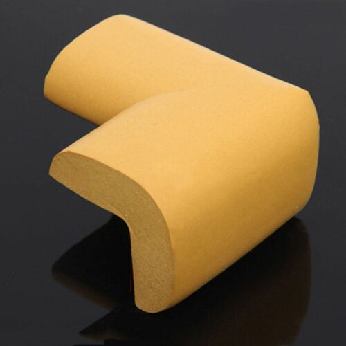 Guard Bumper Safety Cover Kids Protection Edge Table Corner Protectors Cushion