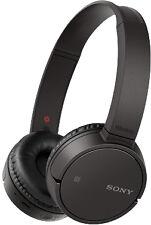 SONY MDR-ZX220BT Wireless Stereo Headset