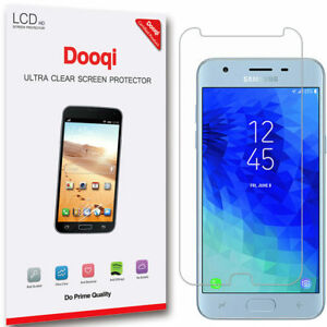 Details about 6X Matte Anti Glare Screen Protector For Samsung Galaxy J3  Orbit / J3 2018 Case