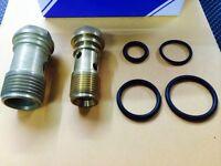 Annovi Reverberi Pump Unloader Kit: Vr 3/b Mounting Bolt Ar2121