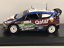 thumbnail 4 - Ford-Fiesta-RS-WRC-No11-T-Neuville-N-Gilsoul-2013-Italy-1-43-Scale