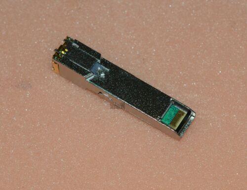 NEW For Cisco New GLC-T 1000Base-T SFP Transceiver module RJ-45 Copper