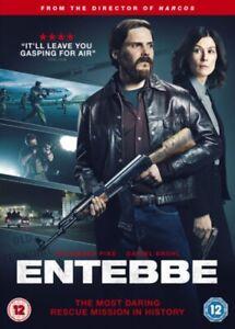 Nuevo-Entebbe-DVD-U083026DSP01