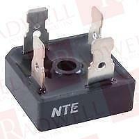 NTE5340 NTE NTE5340 NEW IN BOX