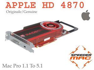 Originale-Apple-ATI-HD-4870-512-MB-Ram-Mac-Pro-1-1-gt-5-1-2006-2012-Genuine