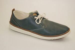 TIMBERLAND EARTHKEEPERS HOOKSET Oxford Herren Schuhe EUR