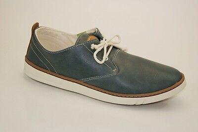 Timberland Sneakers Hookset Handcrafted Oxford Schnürschuhe Herren Schuhe 9344B | eBay