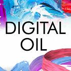 digitaloil