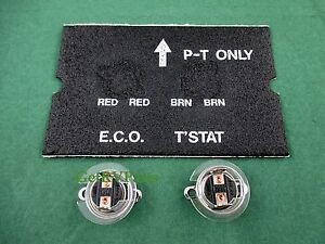 Genuine-Atwood-RV-DSI-Water-Heater-91447-ECO-Thermostat-Service-Kit