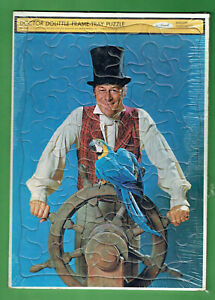 T119-1967-DOCTOR-DOLITTLE-amp-PARROT-JIGSAW-PUSSLE