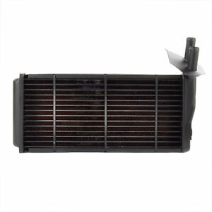 Volkswagen Transporter T4 heater matrix New all metal version RIGHT HAND DRIVE