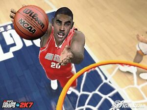 College-Hoops-2K7-XBOX-360-Sports-Video-Game