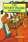 The Dooky Chase Cookbook by Leah Chase (Paperback, 1940)