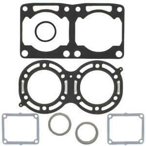 Neuf-Yamaha-600-Haut-Fin-Joint-Kit-1997-1999-Remplace-710247-V-Max-Mountain-SX