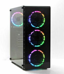 PC-Para-Juegos-i5-6-nucleos-9th-generacion-1TB-M-2-SSD-16GB-DDR4-de-6GB-GDDR-6-RTX-2060-Windows-10