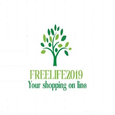 freelife2019