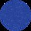 Hemway-Ultra-Sparkle-Glitter-Flake-Decorative-Wine-Glass-Craft-Powder-Colours thumbnail 78
