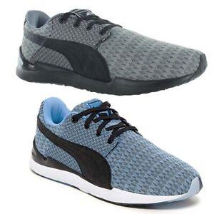 NEW-Mens-Puma-Future-Trinomic-Swift-Chain-Mens-Running-Shoes-Choose-Sz-amp-Color