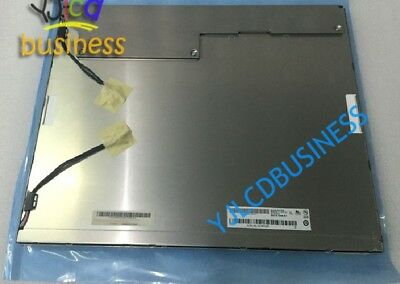 new M190EG01 V.3 M190EG01 V3 AUO19 LCD screen panel 1280*1024 90 days warranty