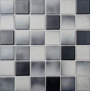 Mosaikfliese-mix-grau-rutschhemmend-Keramik-rutschsicher-Art-16-2211-b
