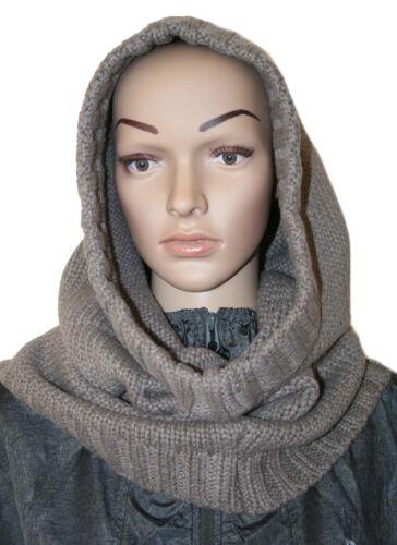 Blaumax Damen Schal
