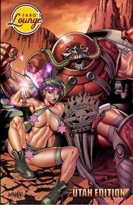 FARO-S-LOUNGE-HELLERNAUGHT-PSYCHO-Naughty-Trade-Dress-Juggernaut-Psylocke