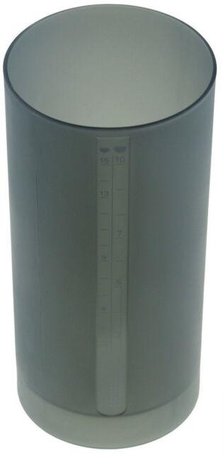 Bosch Wassertank für private collection  Kaffeemaschine (672128)