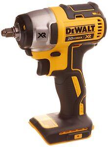 DeWALT-DCF890B-20V-MAX-XR-3-8-034-Compact-Impact-Wrench-Bare