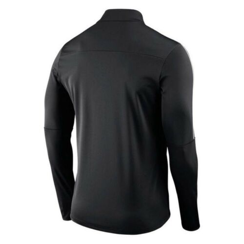 Nike Mens PARK 18 Training Jacket Tracksuit Top Sports Football Track Top S M L
