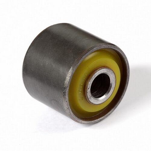 Lower arm fits Diamante Sigma Debonair Starion GTO Polyurethane Bushing Fr Susp
