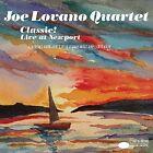 Classic Live at Newport 0602547950383 by Joe Lovano CD