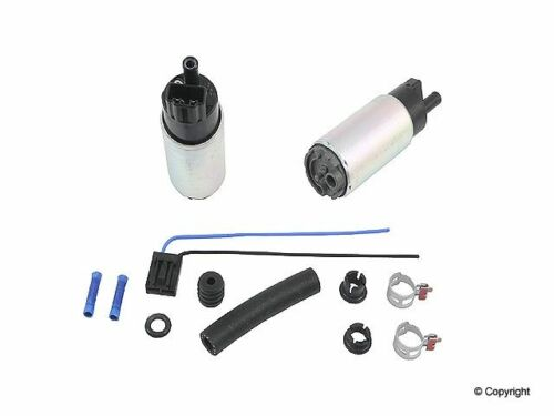 Denso New 9510007 Electric Fuel Pump