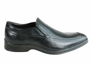 Mens-Democrata-Ringo-Leather-Cushioned-Dress-Shoes-Made-In-Brazil-ModeShoesAU
