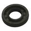 03-106 Axle Seal 23x52x9mm For 1982 Ski-Doo Nordik~Sports Parts Inc