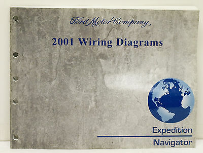 2001 Ford Expedition Wiring Diagram from i.ebayimg.com