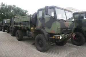 Manuals-M1078-2-1-2-Ton-4x4-LMTV-Truck