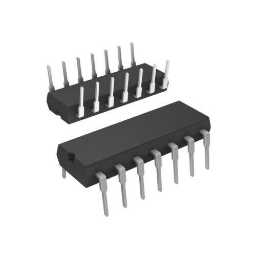 5PCS X SG6516DZ DIP14 SYSTEMG